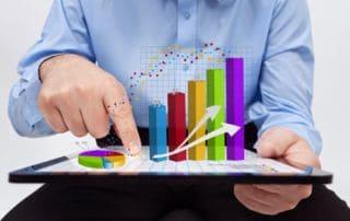 001 320x202 - Загрузите программу анализа и визуализации данных