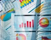 006 1 177x142 - Решения для коммерческих банков