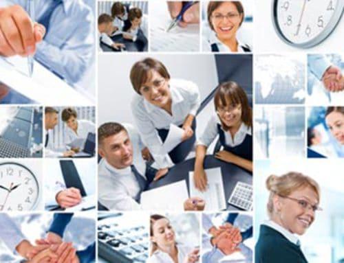 HR аналитика