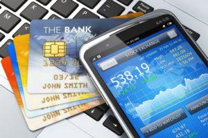 051 300x200 - Решения для коммерческих банков