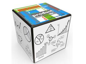 066 2 300x225 - SAP Business Оbjects — решение для средних и малых предприятий