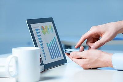 085 - Как сделать SWOT анализ для вашего бизнеса (с примерами)