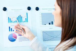 092 300x200 - Розничная торговля: анализ переменных кросс-продаж для увеличения доходов