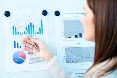 092 - Розничная торговля: анализ переменных кросс-продаж для увеличения доходов