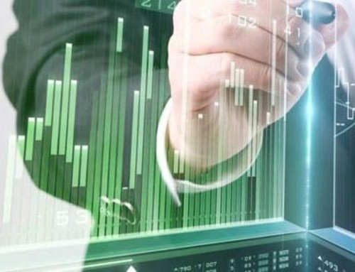TIBCO Spotfire для аналитика и авторов отчетов