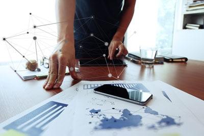 106 - Как сделать SWOT анализ для вашего бизнеса (с примерами)