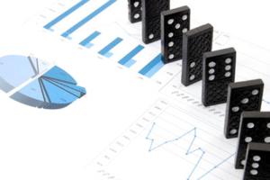 160 300x200 - SAP Business Оbjects — решение для средних и малых предприятий