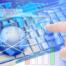 226 1 66x66 - Сетевая аналитика TIBCO Spotfire Network Analytics
