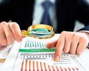 23354 177x142 - Решения для коммерческих банков