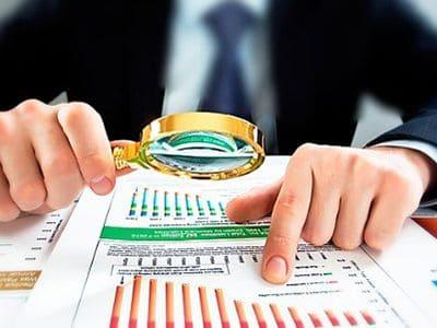 23354 - Аналитика в банке