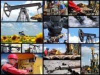 3 14 - Аналитические решения в нефтегазовой отрасли