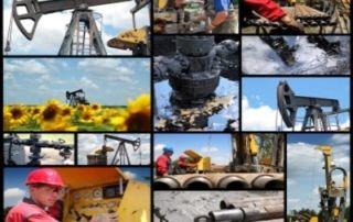 3 14 320x202 - Нефтяная и газовая аналитика