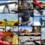 3 14 66x66 - Lead Discovery от TIBCO Spotfire®