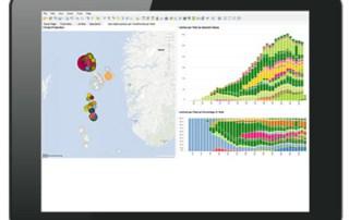 3 8 320x202 - Загрузите программу анализа и визуализации данных
