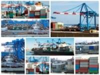 5 5 - Решения для транспортных компаний