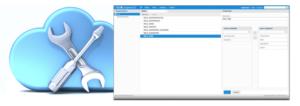 6.1 multi 300x106 - Tibco Spotfire® Jaspersoft — лучшее решение для бизнес-аналитики