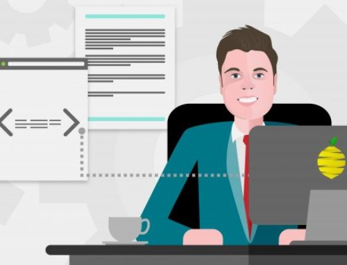 Загрузите программу анализа и визуализации данных