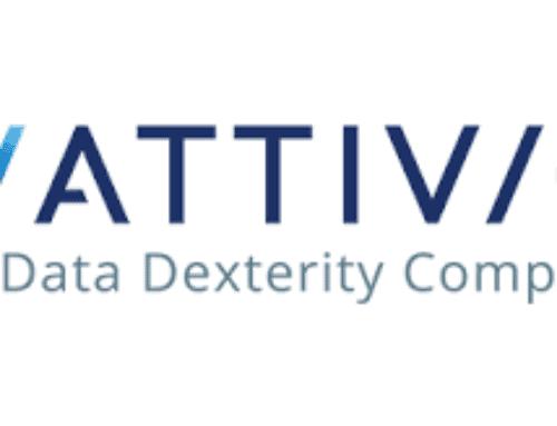 Анализируйте всё: Active Intelligence Engine® для гибкой бизнес-аналитики.