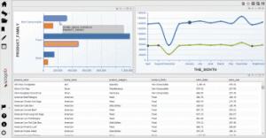 cockpitv5update 2 300x156 300x156 - Spagobi — 100% некомерческая система аналитики с открытым кодом