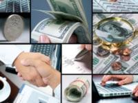 depositphotos 11633965 originalmobile - Решения для коммерческих банков