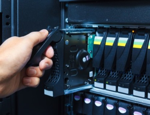 TIBCO Spotfire для IT-специалистов и разработчиков