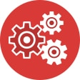 externalprocesses - Spagobi — 100% некомерческая система аналитики с открытым кодом