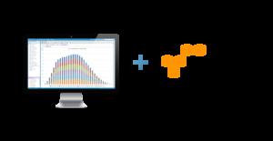features cloud 300x155 - Tibco Spotfire® Jaspersoft — лучшее решение для бизнес-аналитики