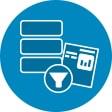 freeinquiry - Spagobi — 100% некомерческая система аналитики с открытым кодом