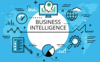 graphic bi solutions - Технологии Business Intelligence и Data Warehousing