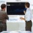 img243 66x66 - Методы анализа рисков