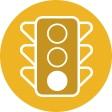 kpi - Spagobi — 100% некомерческая система аналитики с открытым кодом