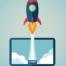 prodvizhenie 1200x350 66x66 - Как сделать SWOT анализ для вашего бизнеса (с примерами)