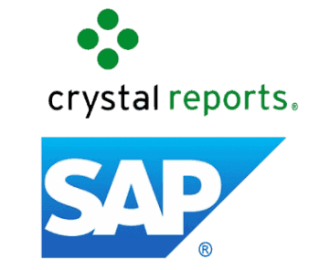 sap crtsyal 350x296 - Crystal Reports® Server