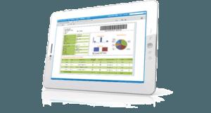 solutions production 300x160 - Tibco Spotfire® Jaspersoft — лучшее решение для бизнес-аналитики