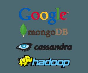 solutions bigdata 300x248 - Tibco Spotfire® Jaspersoft — лучшее решение для бизнес-аналитики