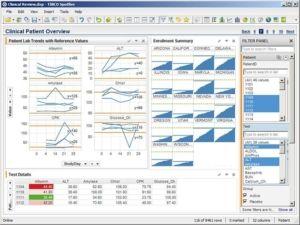 spotfire 300x225 - TIBCO Spotfire® Desktop