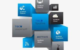 tibco soft 1 320x202 - Инструменты аналитики