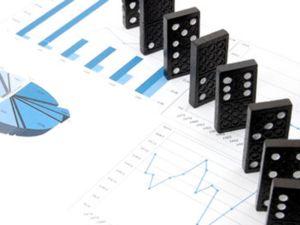 160 300x225 - Анализируйте всё: Active Intelligence Engine® для гибкой бизнес-аналитики.