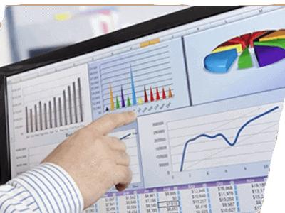 22 - Простые методы анализа данных