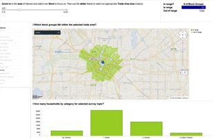 4 13 309x202 - Загрузите программу анализа и визуализации данных