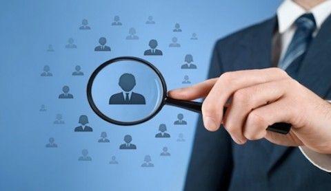 b2ap3 thumbnail 1111111111 - Используйте аналитику и обнаружение данных, чтобы определить, чего действительно хотят ваши клиенты