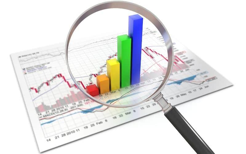 bdi cdi full - Анализ потенциала рынка (BDI, CDI, GPI)