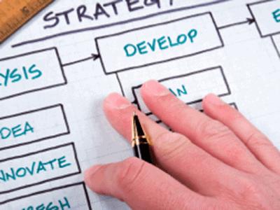 img ry4vk8 - Gartner BI Magic Quadrant 2019: обзор лидеров рынка