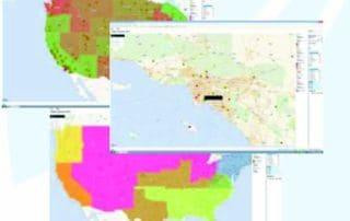 img278 320x202 - Аналитика в маркетинге