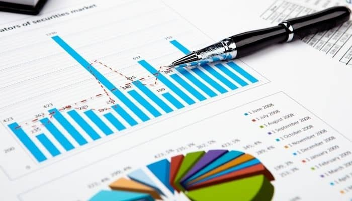market analysis big 700x400 - Анализ рынка: обзор лучших практик