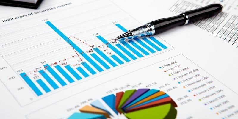 market analysis big - Анализ рынка: обзор лучших практик