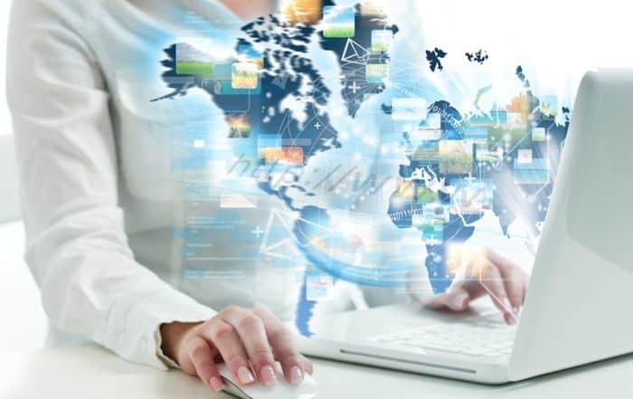 mi goals 700x441 - Виды маркетинговых исследований