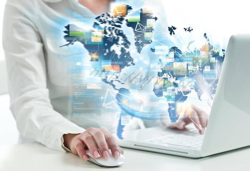 mi goals - 12 ключевых задач маркетинговых исследований