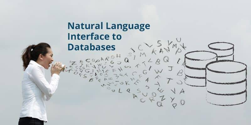 natural language - NLQ Запросы на натуральном языке