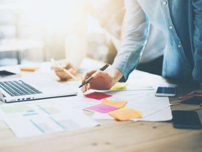 planirovanie prodaj 500 - Простые методы анализа данных